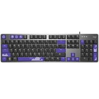 Logitech 罗技 K845 机械键盘  梦幻西游联名版