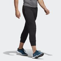 61预售:adidas 阿迪达斯 WO Pa Ccool kn 3/4 CW3926 男款训练7分裤