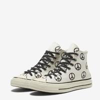 CONVERSE 匡威 Chuck 70  167912C 帆布鞋运动休闲鞋