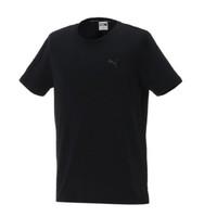 PUMA 彪马 573778 男子圆领短袖T恤