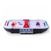 快乐年华 桌上冰球亲子玩具互动桌面游戏