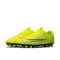Nike 耐克 CJ1291-401 Vapor 13 Academy MDS AG 男士足球鞋