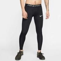 Nike 耐克 PRO BV5642 男子训练紧身裤