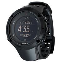 61预售:SUUNTO 颂拓 AMBIT3 拓野3 SS020677000 户外运动全能腕表