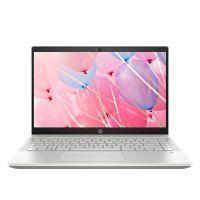 HP 惠普 星14 14英寸笔记本电脑(i5-1035G7、8GB、1TB SSD、MX250)