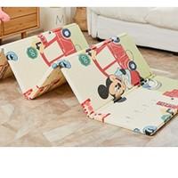 Disney 迪士尼 宝宝加厚爬行垫 180*200*1.5cm