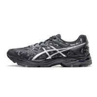 61预售:ASICS 亚瑟士 GEL-FLUX 4 1011A614 男款跑步运动鞋