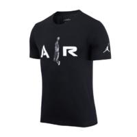 AIR JORDAN CZ2330 男子短袖T恤