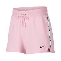 1日0点、61预告:Nike Sportswear AR3013-663 女子针织短裤
