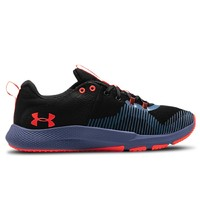 UNDER ARMOUR 安德玛 Charged Engage 3022616 男子训练运动鞋