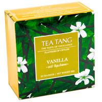 茶之堂 锡兰红茶 30g*20袋 *3件