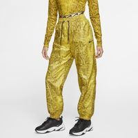 Nike 耐克 Sportswear CJ6348 女子梭织长裤