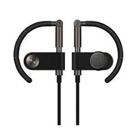 百亿补贴:B&O beoplay Earset 颈挂式蓝牙耳机 国行 黑色