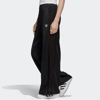 1日0点、61预告:adidas 阿迪达斯  FM1740 女士运动裤