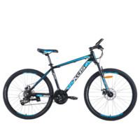 1日0点、61预告:xds 喜德盛 旭日300 山地自行车