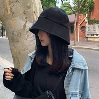 Karaya AAA-820 日系渔夫帽