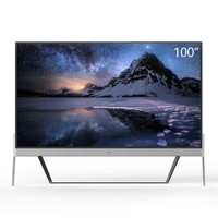 Skyworth 创维 100G9 100英寸 4K液晶电视