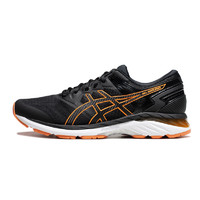 61预售:ASICS 亚瑟士 GEL-SUPERION 3 男款跑鞋