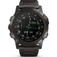 GARMIN 佳明 飞行手表 D2 PX多功能支付版跑步手表