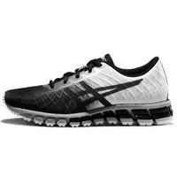 61预售:ASICS 亚瑟士 GEL-QUANTUM 180 4 女款跑鞋