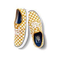 61预售:Vans 范斯 Authentic VN0A3MU6WOF 男女款运动板鞋
