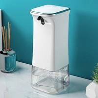 61预告:ENCHEN 映趣 POP Clean 泡沫洗手机