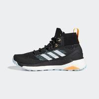 1日0点、61预告:adidas 阿迪达斯 FBC00  女子户外运动鞋
