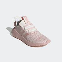 adidas 阿迪达斯 KAPTIR X EG4022 女子跑步运动鞋