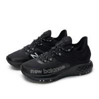 61预售:New BalanceTrail Roav WTROVLK 女运动鞋