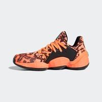 1日0点、61预告:adidas 阿迪达斯 KXP92 男子篮球运动鞋