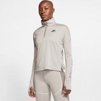 Nike 耐克 BV4363 女子跑步上衣