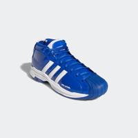 1日0点、61预告:adidas EF9820 Pro Model 2G 男士篮球鞋
