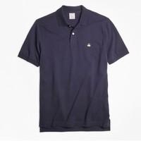 61预售:Brooks Brothers 布克兄弟 1000063890 男士POLO衫