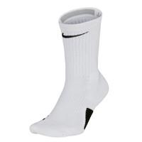 61预告:NIKE 耐克 ELITE CREW SX7622 篮球袜