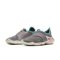1日0点、61预告:NIKE AQ5708-002 FREE RN FLYKNIT 3.0 女子跑步鞋