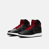 1日0点、61预告:NIKE 575441-060 JORDAN 1 RETRO HIGH OG GS 女款运动鞋