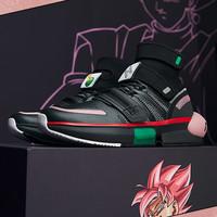 61预售:ANTA 安踏 龙珠超联名款 11941620 男士篮球鞋