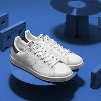 adidas  Originals Stan Smith  中性运动板