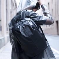 61预售:NINETYGO 90分 全天候机能城市背包