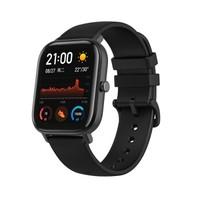 61预售:AMAZFIT 华米 GTS 智能手表