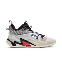 1日0点、61预告:AIR JORDAN WHY NOT ZER0.3 PF CD3002 男子篮球鞋