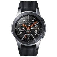 61预售:SAMSUNG 三星 Galaxy Watch 智能手表 46mm LTE版