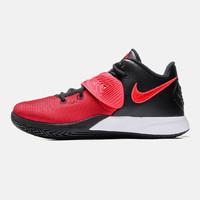 61预售:耐克 KYRIE FLYTRAP III EP 男士篮球鞋