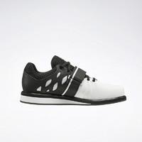 1日0点、61预告:Reebok 锐步 Lifter PR Shoes 男子深蹲鞋