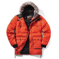 61预告、反季特卖:Superdry 极度干燥 SM5000081AO 男士棉服