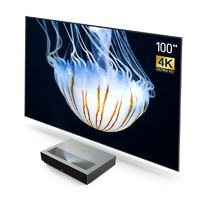 峰米 Cinema Pro 4K激光电视 单机版