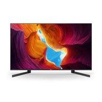 SONY 索尼 KD-65X9500H 65英寸 4K 液晶电视