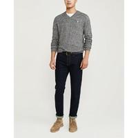 Abercrombie&Fitch 301667 男士针织衫