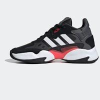 1日0点、61预告:adidas 阿迪达斯 neo STREETSPIRIT 2.0 EH2839 男子运动鞋