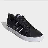 adidas 阿迪达斯 adidas VS PACE男子篮球运动鞋